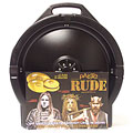 Paiste RUDE Rude-Set 14HH/16TC/20R « Cymbal Set