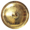 Istanbul Mehmet Radiant R-CH20 « Chinese-Cymbal