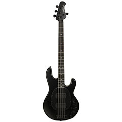 Music Man StingRay MM114-SB « Electric Bass Guitar