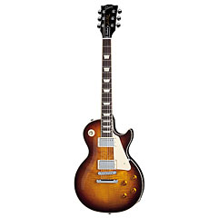 Gibson Les Paul Standard Plus 2013 DB