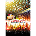 PPVMedien Mixing Basics « Technical Book
