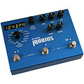 Strymon Mobius Modulation Machine « Gitarreffekter