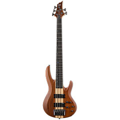 ESP LTD B-5E NS « Electric Bass Guitar