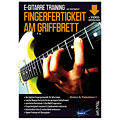 Tunesday E-Gitarre Training - Fingerfertigkeit « Instructional Book