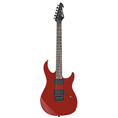 Peavey AT-200 Red