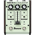 Guitar Effect Ibanez ES2 Echo Shifter