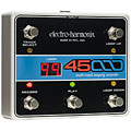 Effect  Accessories Electro Harmonix 45000 Footc.