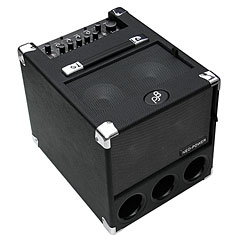 Phil Jones BG150 Bass Cube