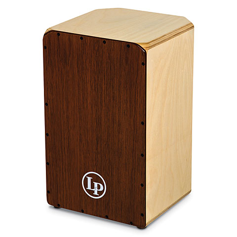 Latin Percussion Americana LP1438