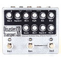 Guitar Effect EarthQuaker Devices Disaster Transport Sr