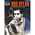 Hal Leonard Harmonica Play-Along Vol.12 - Bob Dylan « Play-Along
