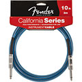 Fender California 3 m LPB « Instrument Cable