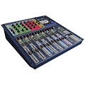 Soundcraft Si Expression 1 « Digitaal Mengpaneel