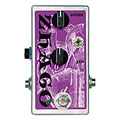 Guitar Effect Dwarfcraft Devices Zhago