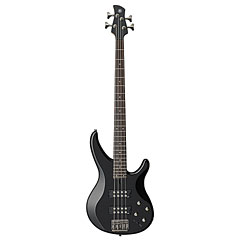 Yamaha TRBX304 BL « Electric Bass Guitar