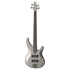 Yamaha TRBX304 PWT « Electric Bass Guitar