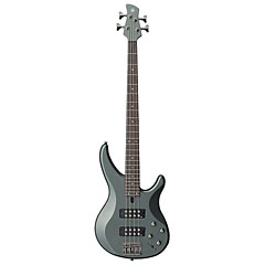 Yamaha TRBX304 MGR « Electric Bass Guitar