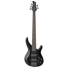 Yamaha TRBX305 BL « Electric Bass Guitar