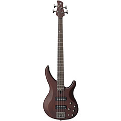 Yamaha TRBX504 TBR « Electric Bass Guitar