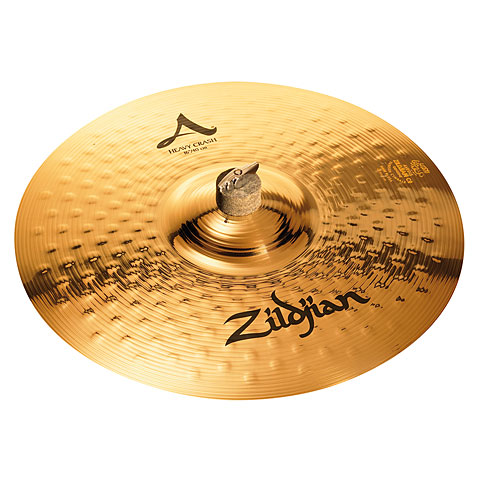 Zildjian A 16  Heavey Crash