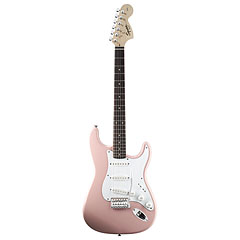 Squier Affinity Strat RW SHP « Electric Guitar
