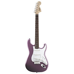 Squier Affinity Strat RW BGM « Electric Guitar