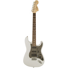 Squier Affinity Strat HSS RW OWT « Electric Guitar