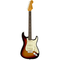 Fender Classic Series '60s Stratocaster 3TS Nitro Laquer « Electric Guitar