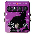 Bass Guitar Effect EBS Billy Sheehan Signature Drive