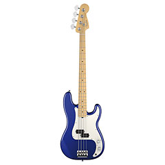 Fender American Standard Precision MN MB