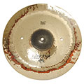 "FX Cymbals Istanbul Mehmet Four Way Stax 15"" China"