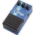 Guitar Effect Fender Chorus Pedal