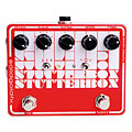 Guitar Effect SolidGoldFX Stutter Box