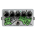 Z.Vex Fat Fuzz Factory Vexter « Effetto a pedale