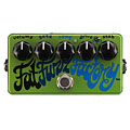 Z.Vex Fat Fuzz Factory « Guitar Effect