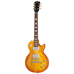 Gibson Les Paul Gary Moore Tribute