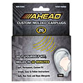Ear Protection AHead ACME Custom Molded Earplugs