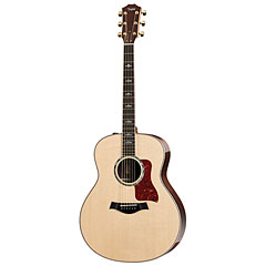 Taylor 818e First Edition 2013/ES