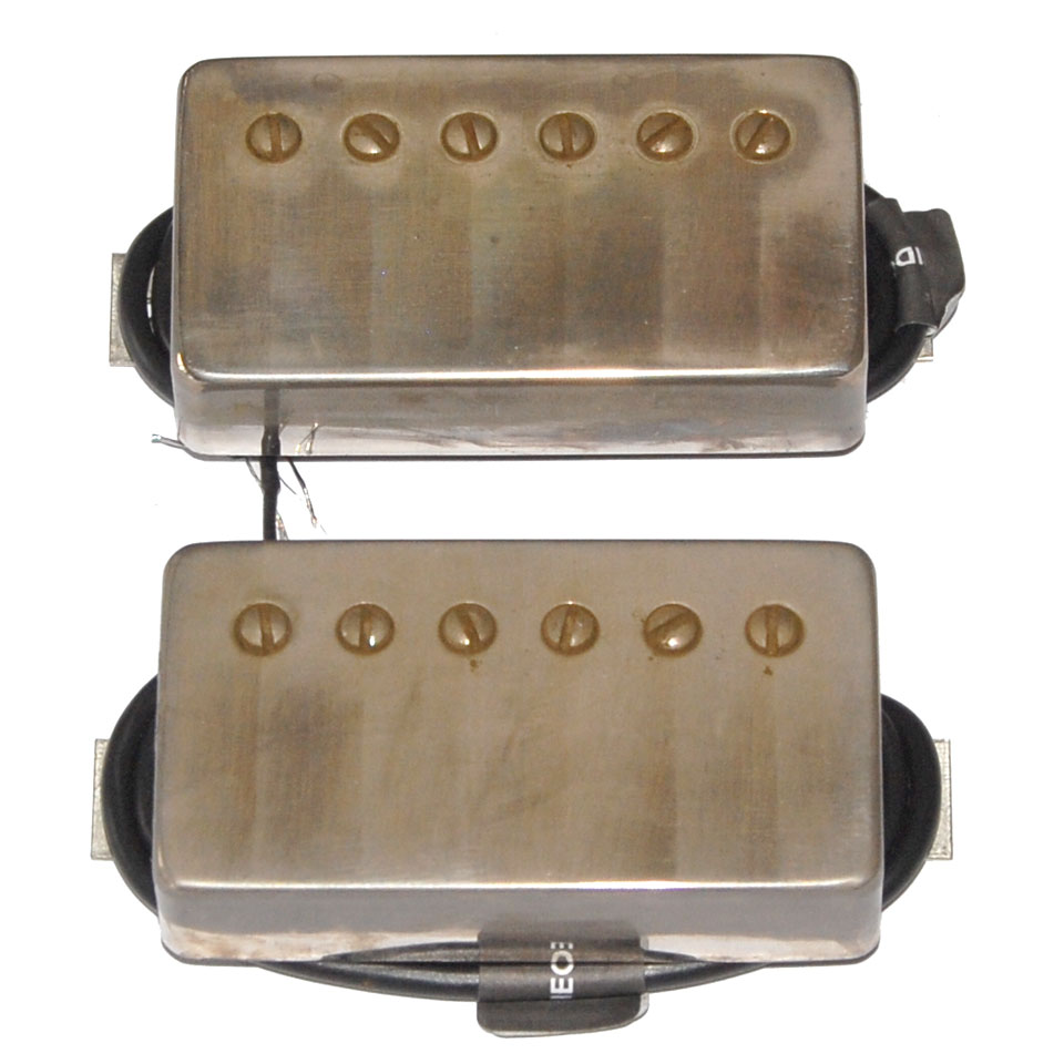 bare knuckle the mule covered set bare knuckle the mule covered set electric guitar pickup bare knuckle wiring diagram at couponss.co