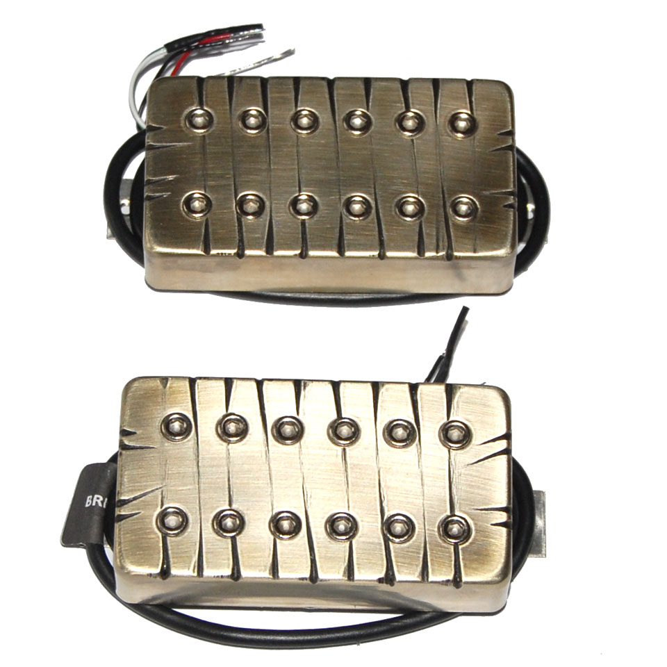 bare knuckle aftermath covered set 10069490 bare knuckle aftermath covered set 10069490 electric guitar pickup bare knuckle wiring diagram at couponss.co