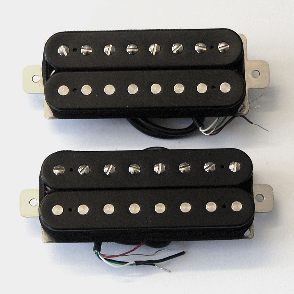 bare knuckle nailbomb open set 8 string bare knuckle nailbomb open set 8 string electric guitar pickup bare knuckle wiring diagram at soozxer.org