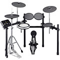 Electronic Drum Kit Yamaha DTX532K