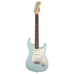 Fender American Standard Stratocaster RW SNB