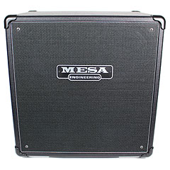 Mesa Boogie Traditional Powerhouse 4x10 /Horn