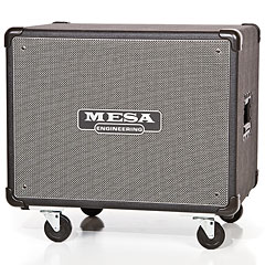Mesa Boogie Traditional Powerhouse 1x15 /Horn