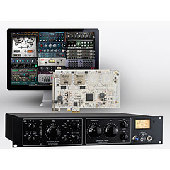 Universal Audio LA-610 MK 2 Bundle 1 Versandretoure