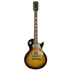 Gibson Custom Shop Handpicked 1958 Les Paul Reissue