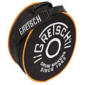 Gretsch Drums GR-5514SB « Drum Bag