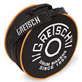 Gretsch Drums GR-6514SB « Drum Bag