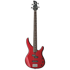 Yamaha TRBX174 RM « Electric Bass Guitar